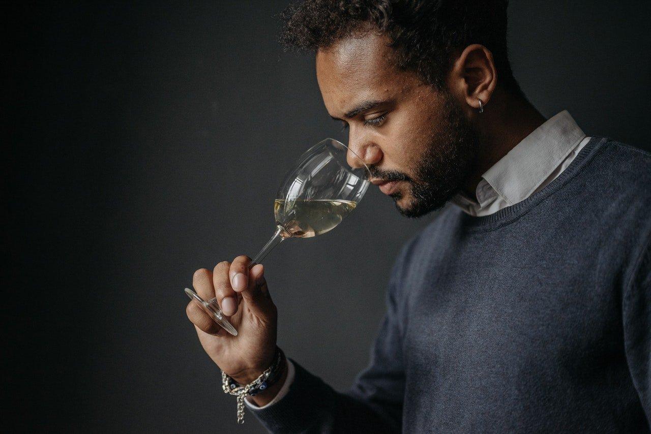 Qu'est-ce qu'un vin primeur ?